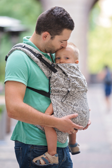 neko switch toddler